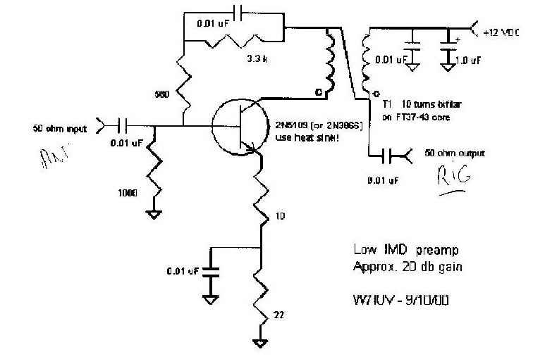 Qrpp pa further Tubetester sum further Watch furthermore Low Battery Level Circuit Changing Trigger Level as well 2. on transistor schematic diagram